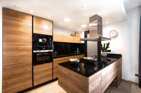apartement furniture kitchen