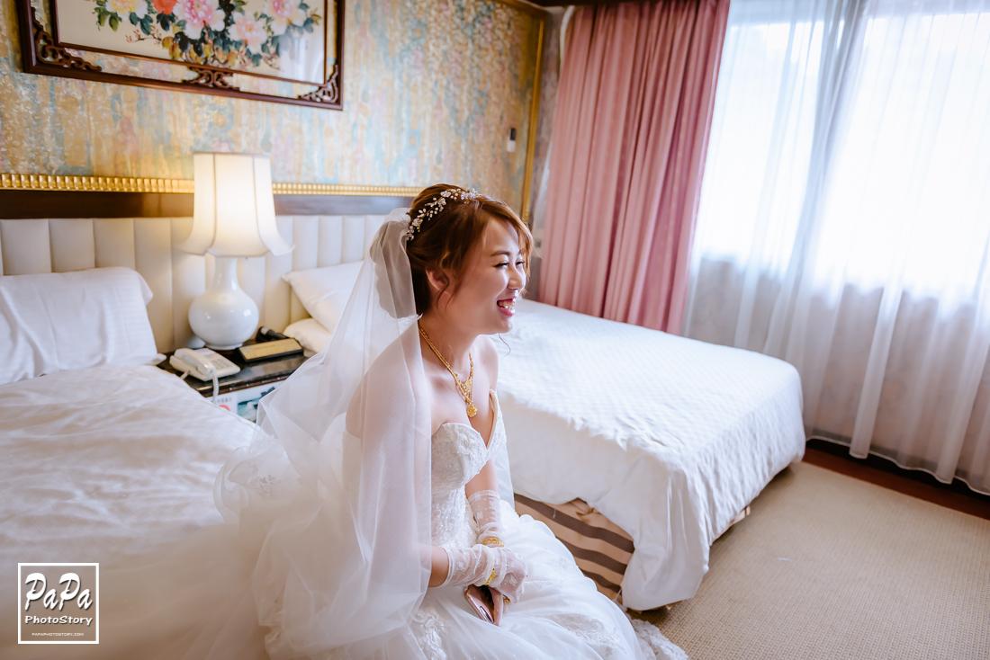 婚攝,桃園婚攝,婚攝推薦,就是愛趴趴照,婚攝趴趴,婚攝價格,類婚紗,八德彭園,彭園婚攝,PAPA-PHOTO