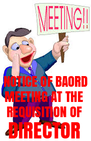 Notice-Board-Meeting-requisition-Director