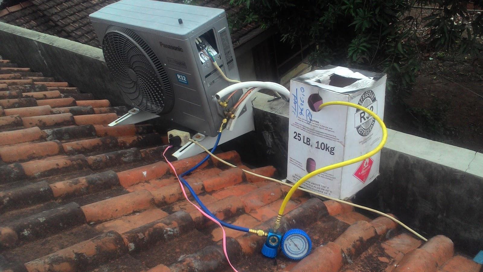 Ac Freon Jual Cari Murah Call 031 78316310 A C Pro Refrigerant R 134a R134a W Dispenser 397 G Isi Refri