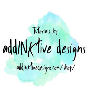 http://addinktivedesigns.com/shop/