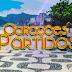 Corações Partidos | Capítulo 19