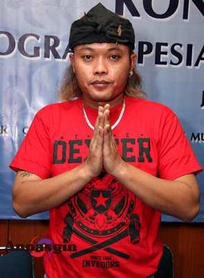 Daftar 10 Artis Terkaya Di Indonesia Terupdate