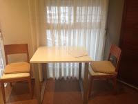 piso en venta calle de galicia castellon salon4