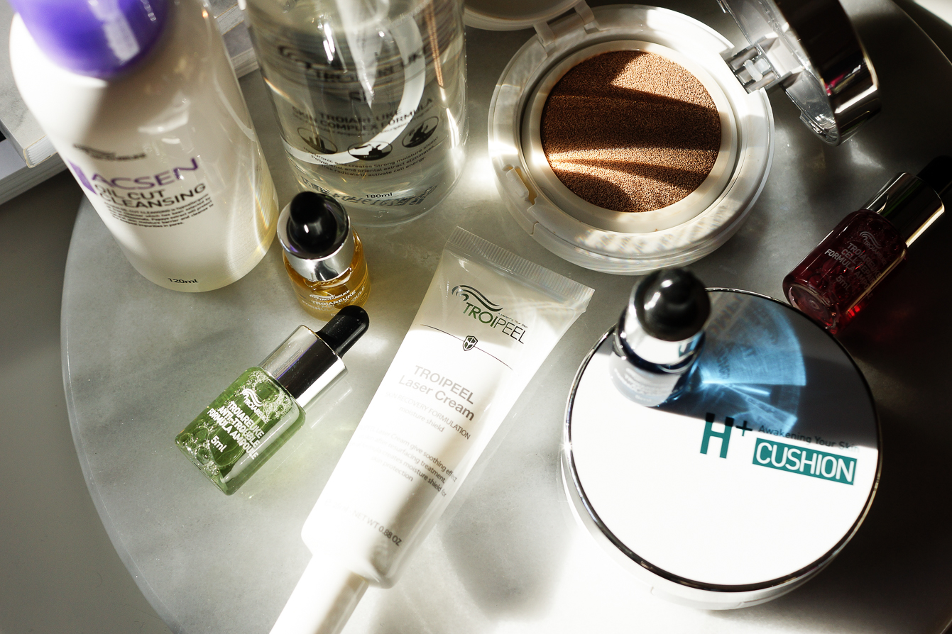 troiareuke-best-korean-skincare-brands-barely-there-beauty-blog-photography