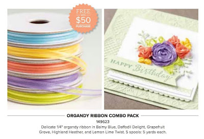 https://www.stampinup.com/ecweb/product/149623/organdy-ribbon-combo-pack?demoid=21860