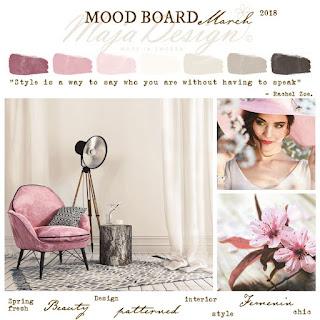 http://majadesign.nu/march-mood-board-3/
