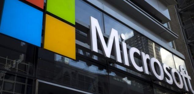 Microsoft y PNC se unen para combatir el Crimen Digital