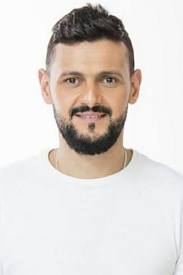رامز جلال - Ramez Galal