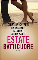 http://ilsalottodelgattolibraio.blogspot.it/2016/07/estate-batticuore-di-cristina-chiperi.html