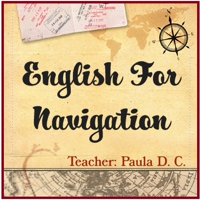 English for Navigation