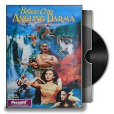 Prabu Anglingdarma (Balada Cinta Anglingdarma) (1990)