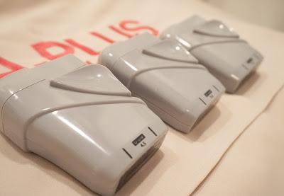 A-Plus_U-One_Hifu_06