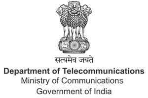Telecommunications Companies inform DoT on sites to test an alternative KYC process