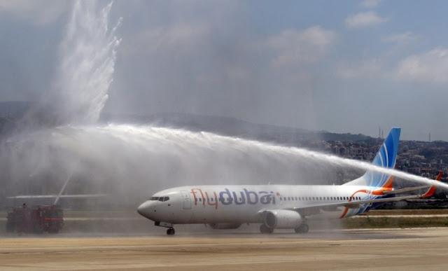 Flydubai-Plane-Crashed-Russia