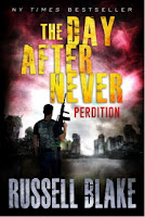 https://www.amazon.com/Day-After-Never-Perdition-Book-ebook/dp/B06XTC1V2Y