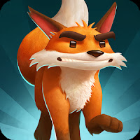 crashing season mod apk indir