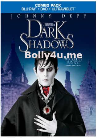 Dark Shadows 2012 BluRay 850MB Hindi Dual Audio 720p ESub Watch Online Full Movie Download bolly4u