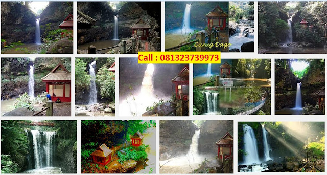 16 Tempat Wisata di Bandung yang Wajib Dikunjungi