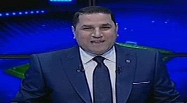 برنامج كورة بلدنا 6/8/2018 حلقة عبد الناصر زيدان 6/8 الاثنين