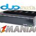 [ATUALIZAÇÃO] DUOSAT TREND MAXX HD V1.57 - 23/11/2016