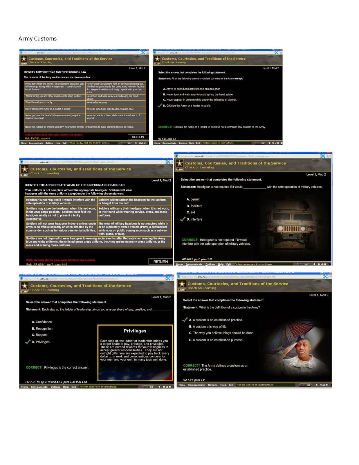 lean six sigma ssd1 answers