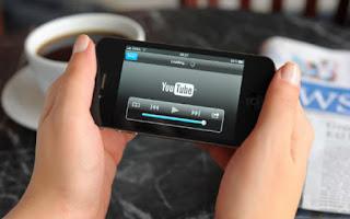 ganar dinero con clickbank, gana con videos