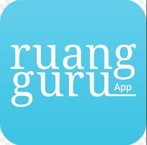 Biaya Ruang Guru dan Cara Menggunakan Aplikasinya di Android
