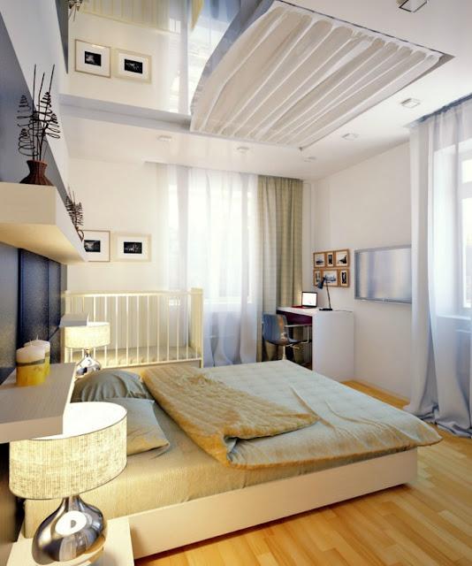 dokorasi kamar tidur artis, dokorasi kamar tidur sederhana perempuan, dokorasi kamar tidur warna biru, interior kamar tidur vintage, interior kamar tidur villa, design interior kamar tidur vintage