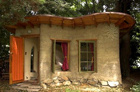 منازل غريبة, تصاميم منازل غريبة, أغرب المنازل في العالم, بيوت غريبة, أغرب بيوت العالم,