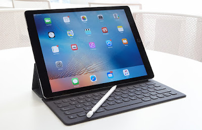 latest, tech, news, latest tech news, latest technology, Compare the specifications,  Apple iPad Pro, ipad, pro, apple, apple event, apple iphone, tech news, How iPad stands out, iPad Bros, circuit breaker, apple news, iPad Bros in New York today,