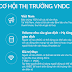 VNDC và VNDS - Cơ hội lớn cho nhà đầu tư Việt Nam