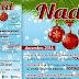 21h 🎵CONCERTO NADAL BANDA DE CASTRELO 30dic'16