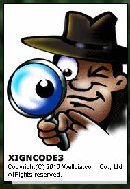 Xigncode3 Bypass [WarRock PH] ~ Hot Shot Gamers