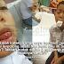 'Anak Saya Dibuli & Dipaksa Gunting Lidah Sendiri'