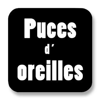 http://design-xx.blogspot.be/2015/08/bijou-boucle-doreilles.html