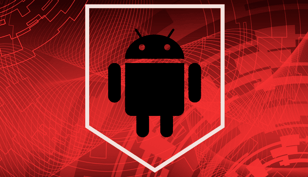 Google Removes Around 500 Malicious Apps From Play Store