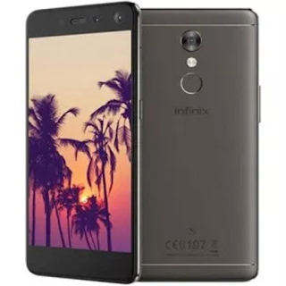 infinix-f98-flash-file