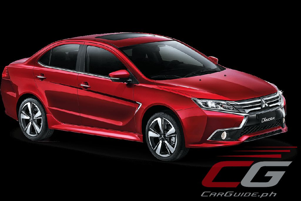 2018 mitsubishi grand lancer price. beautiful grand though it continues to ride on the same lancer ex platform worldu0027s  accustomed to chinataiwanmarket grand does get a stiffer subframe and  intended 2018 mitsubishi grand lancer price