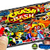 Crash Bash v1.6 Apk [EXCLUSIVA By www.windroid7.net]
