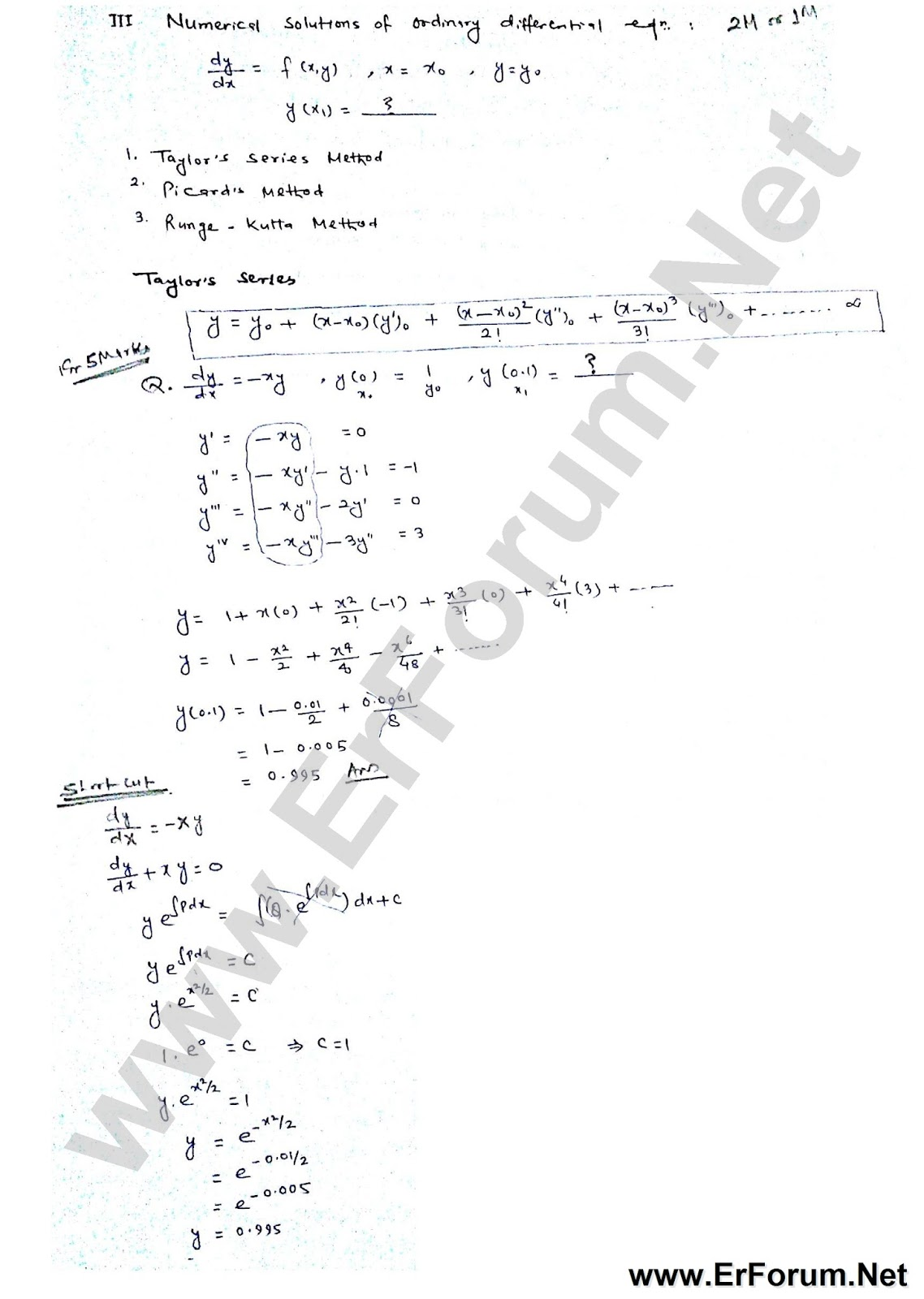 numerical-method-7
