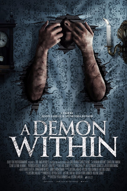 http://horrorsci-fiandmore.blogspot.com/p/a-demon-within-official-trailer.html
