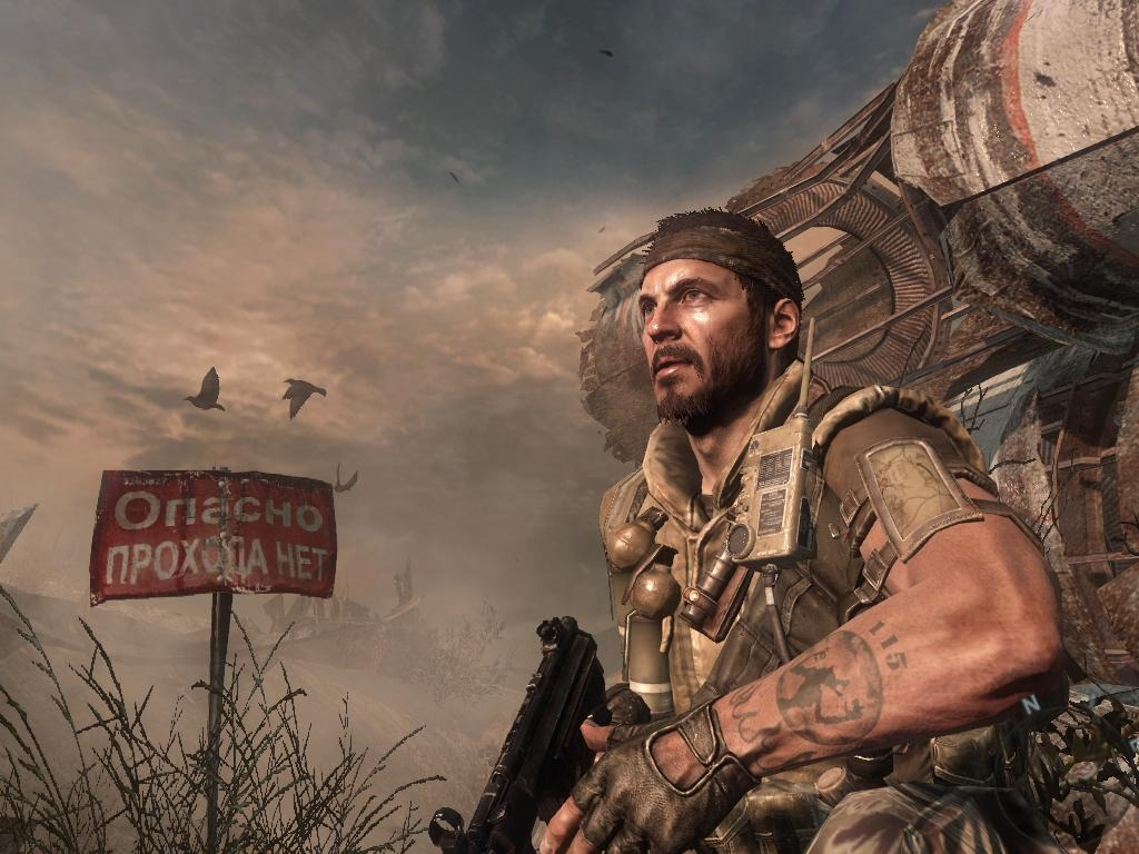 <b>Call</b> <b>of Duty</b>®: Black Ops <b>4</b> FULL PC GAME Download and ...