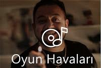 2019 Ankara Oyun Havaları Hareketli Şarkıları Dinle