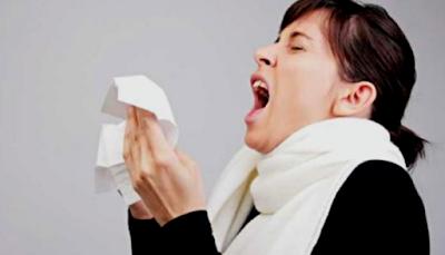 Nama Obat Flu Paling Ampuh Di Apotik Dan Cepat Untuk Dewasa Apa?
