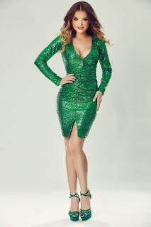 rochie-cu-paiete-pentru-revelion-4