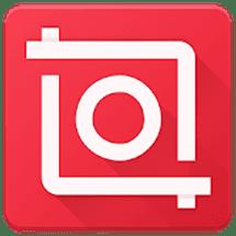 Inshot Pro Mod APK Versi Terbaru