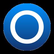 Luno-bitcoin-wallet-app