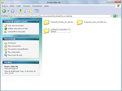 download final destination 5 3d مترجم