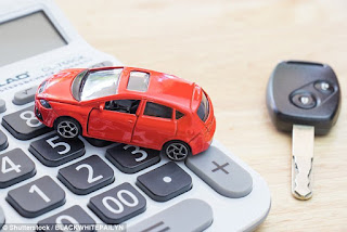 Finding Reductioned Auto Insurance